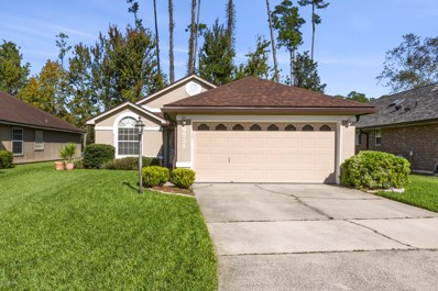9531 Thornaby Ln, Jacksonville, FL 32256 - #: 968150