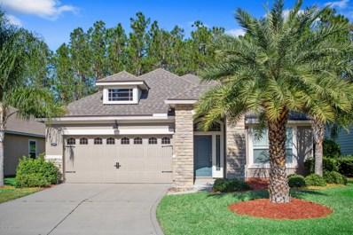 177 Tollerton Ave, St Johns, FL 32259 - #: 968154