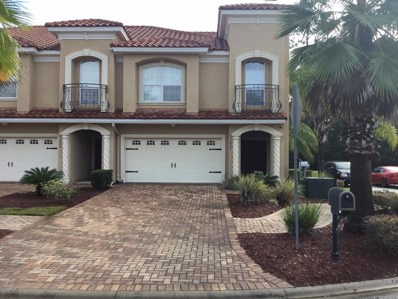 1693 Sanctuary Way, Fleming Island, FL 32003 - MLS#: 968160