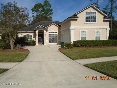 4448 Comanche Trail Blvd, St Johns, FL 32259 - #: 968162