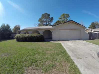 6130 Toyota Dr, Jacksonville, FL 32244 - #: 968166