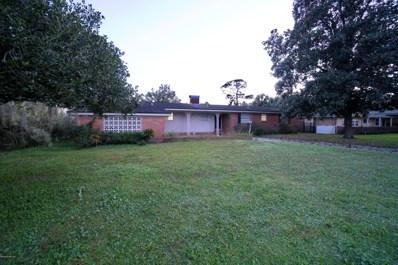 3724 Montclair Dr, Jacksonville, FL 32217 - #: 968170