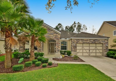 184 S Arabella Way, St Johns, FL 32259 - #: 968188