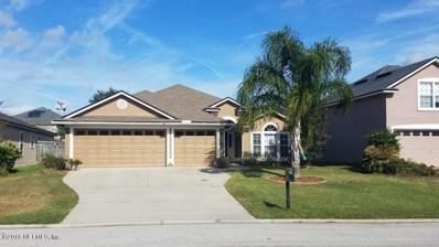 632 Birchbark Trl, St Augustine, FL 32092 - #: 968189