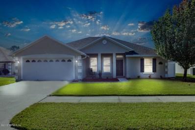 10929 Stanton Hills Dr E, Jacksonville, FL 32222 - #: 968191