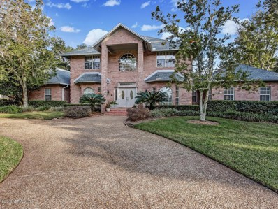 Ponte Vedra Beach, FL home for sale located at 7450 Founders Way, Ponte Vedra Beach, FL 32082