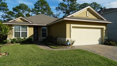 11786 Lake Bend Cir, Jacksonville, FL 32218 - #: 968195