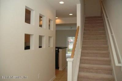 11368 Estancia Villa Dr UNIT 505, Jacksonville, FL 32246 - #: 968198