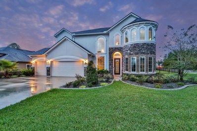 1054 Spanish Bay Ct, Orange Park, FL 32065 - #: 968207