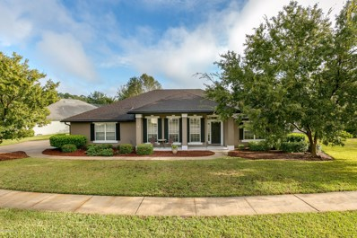 1891 Lake Forest Ln, Fleming Island, FL 32003 - #: 968209