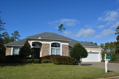 113 N Atherley Rd, St Augustine, FL 32092 - #: 968210
