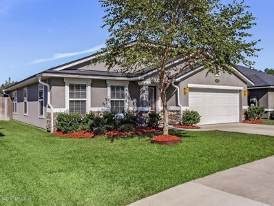 Yulee, FL home for sale located at 96023 Bass Ln, Yulee, FL 32097