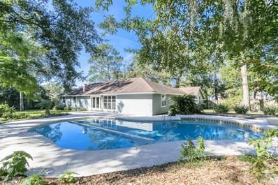 4934 Empire Ave, Jacksonville, FL 32207 - #: 968213
