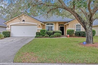 8592 Crooked Tree Dr, Jacksonville, FL 32256 - #: 968222