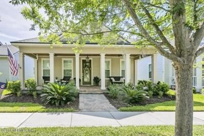 St Johns, FL home for sale located at 232 Riverwalk Blvd, St Johns, FL 32259