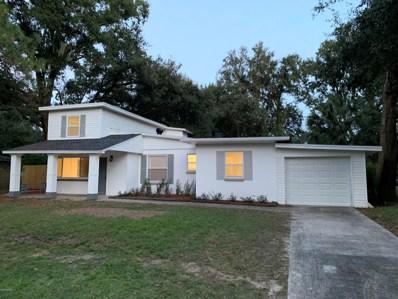 1031 Westdale Dr, Jacksonville, FL 32211 - #: 968234