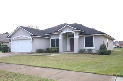 10068 Garden Lake Ct, Jacksonville, FL 32219 - MLS#: 968245