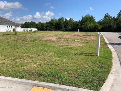 St Augustine, FL home for sale located at 768 S Loop Pkwy, St Augustine, FL 32095