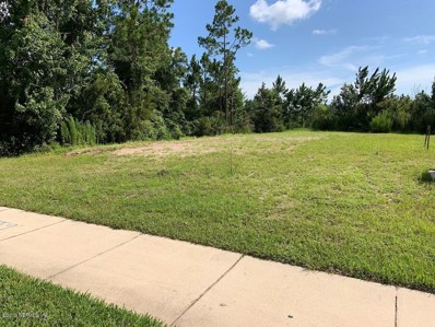 St Augustine, FL home for sale located at 724 S Loop Pkwy, St Augustine, FL 32095