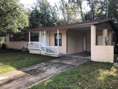 4950 Doncaster Ave, Jacksonville, FL 32208 - #: 968272