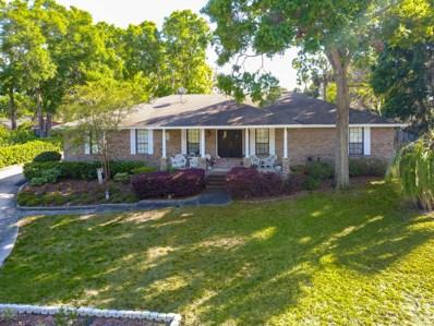 6370 Ferber Rd, Jacksonville, FL 32277 - #: 968277