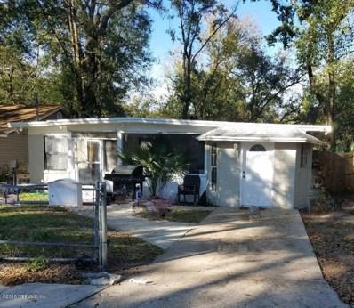 3323 Hunt St, Jacksonville, FL 32254 - #: 968281