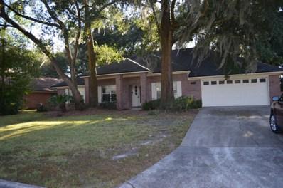 13941 Athens Dr, Jacksonville, FL 32223 - #: 968287