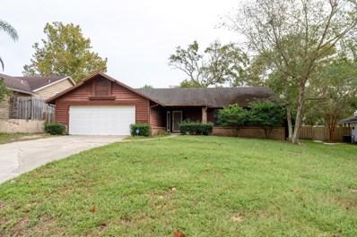 3947 E Arbor Bluff Ln, Jacksonville, FL 32225 - #: 968305