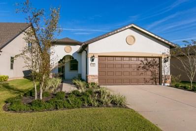82 Canopy Oak Ln, Ponte Vedra, FL 32081 - #: 968308