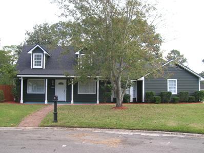 8230 Bentridge Ct, Jacksonville, FL 32244 - #: 968316