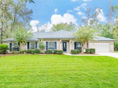 12131 Reservoir Ln W, Jacksonville, FL 32223 - #: 968320