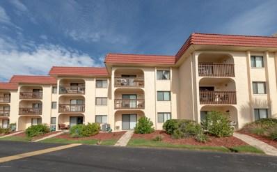 880 A1A Beach Blvd UNIT 3309, St Augustine, FL 32080 - #: 968331