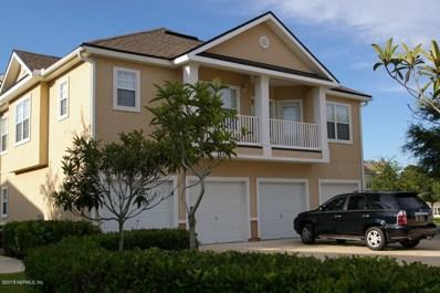 1730 E Forest Lake Cir UNIT 3, Jacksonville, FL 32225 - #: 968346