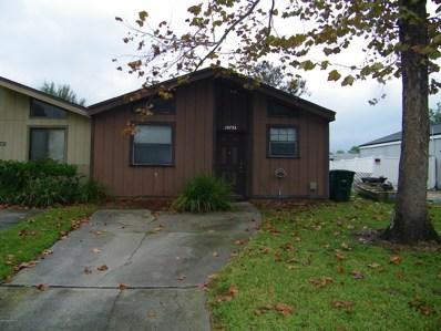 10733 Kusaie Dr, Jacksonville, FL 32246 - #: 968369