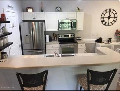 275 Old Village Center Cir UNIT 6202, St Augustine, FL 32084 - #: 968373