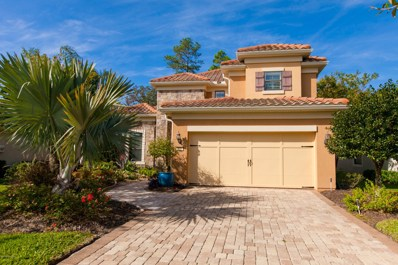 Ponte Vedra, FL home for sale located at 101 Marsh Hollow Rd, Ponte Vedra, FL 32081