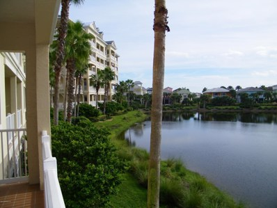 1100 Cinnamon Beach Way UNIT 1024, Palm Coast, FL 32137 - #: 968387