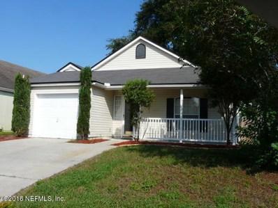 1171 Homard Blvd E, Jacksonville, FL 32225 - #: 968394