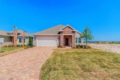 1555 Mathews Manor, Jacksonville, FL 32211 - #: 968426