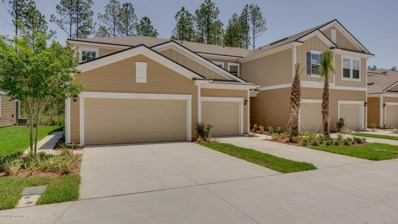 109 Castro Ct, St Johns, FL 32259 - #: 968432