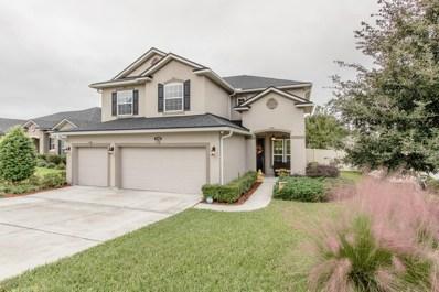 3246 Bradley Creek Pkwy, Green Cove Springs, FL 32043 - MLS#: 968435