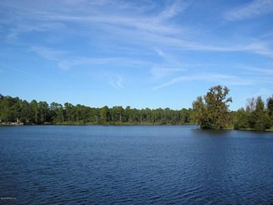 Interlachen, FL home for sale located at 212 Salem St, Interlachen, FL 32148
