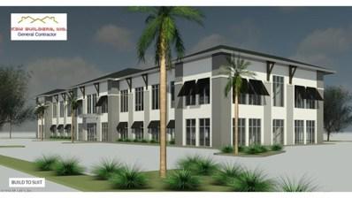 Orange Park, FL home for sale located at  1141A Kingsley Ave, Orange Park, FL 32073