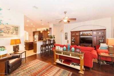 149 Flora Lake Cir, St Augustine, FL 32095 - #: 968453