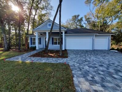 13723 Hidden Oaks Ln, Jacksonville, FL 32225 - #: 968465