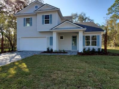 13800 Hidden Oaks Ln, Jacksonville, FL 32225 - #: 968467