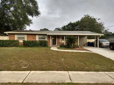 11249 Princessa Ln, Jacksonville, FL 32218 - #: 968486