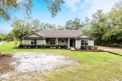 5675 Lisa Lynn Ln, Keystone Heights, FL 32656 - #: 968498