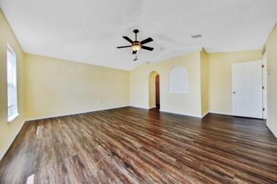 8733 Humberside Ln, Jacksonville, FL 32219 - MLS#: 968504