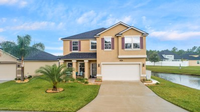 515 Glendale Ln, Orange Park, FL 32065 - #: 968505